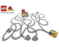 free printable lego maze 24 lego train coloring pages train stations lego city coloring