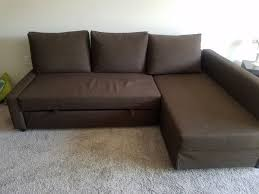 sleeper sofa san diego brown sleeper sofa furniture in san diego ca