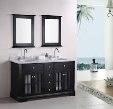 Black Bathroom Vanity Units by Bathroom Bathroom Units Double Vanity Bathroom Bathrooms With