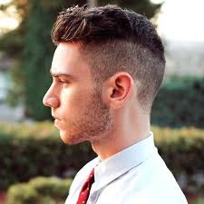 mens hairstyles 2015 over 50 unique latest indian mens hairstyles current mens hairstyles over
