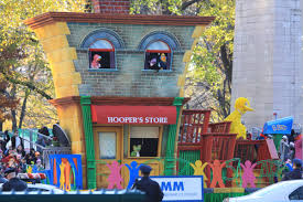 parade thanksgiving floats u0026 other pictures from the macy u0027s thanksgiving day parade