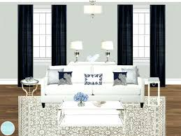 home interior design services interior decorating help interior design help formidable