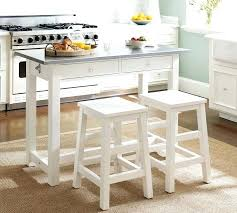 Counter Height Kitchen Island Counter Height Kitchen Islands 1024 Counter Height Kitchen Island
