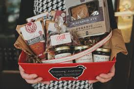 wisconsin cheese gift baskets roth cheese gift set fromagination artisan wisconsin cheese