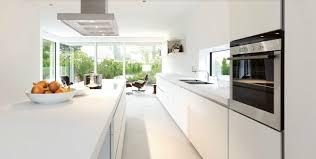 cuisine architecture cuisine d architecte de chez bulthaup cuisine blanche les
