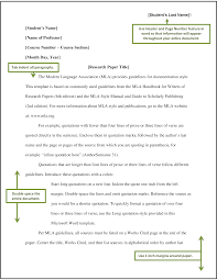 how to write bibliography for research paper home marketing research guide infoguides at central piedmont click here to download an mla sample bibliography 7th ed handout
