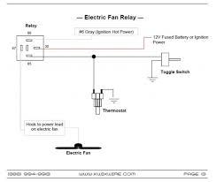 d1036 motor wiring diagram century pool pump motor diagram ac