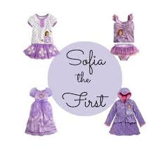 50 best sofia the images on sofia the