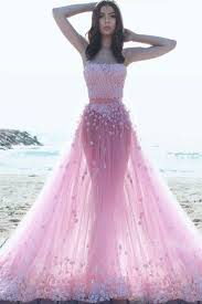 300 best style u0026 design images on pinterest party dresses