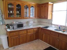 Cheap Kitchen Lighting by Kitchen Recessed Lighting Over Kitchen Sink Kitchen Hanging