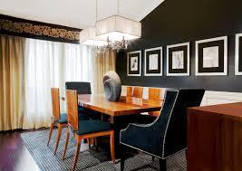 dining room furniture long island dining room portfolio interiors by just design