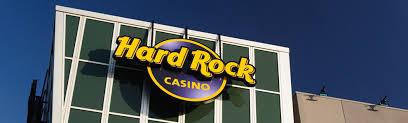contact info u0026 address hard rock casino vancouver