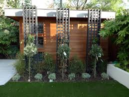 Arbors And Trellises Garden Trellis Design Outdoor Trellis And Arbor Design