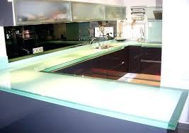 meuble de cuisine en verre meuble de cuisine en verre meuble cuisine verre laque cuisine en