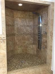 img 1551 e1419343183445 2048x2730 jpg charlotte bath remodel with custom spa showerheads