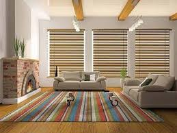 Cheap Area Rugs For Living Room Cheap Area Rugs For Living Room Large Rugs For Living Room Living