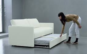 sofa ausziehbar home design hpklawyers