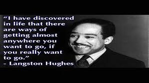 Funny Black History Memes - black history month 2015 poems quotes sayings heavy com