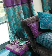 purple and turquoise bedroom ideas colors purple aqua teal turquoise robin s egg blue or