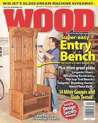 wood issue 220 september 2013 woodworking plan from wood magazine