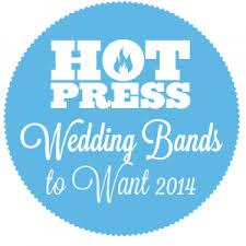 the bentley boys wedding band hotpress magazine wedding bands to want