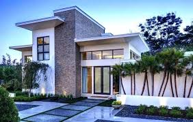modern home design photos design of home design office contemporary home office captivating