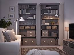 633 best living rooms images on pinterest ikea ideas ideas and live