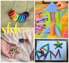 kids u0026 quiet time make it a priority plus some fun ideas u2014 mamatoga
