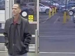 Police Toddler Muscle Costume Walmart Suspect Identified Walmart Triple Shooting Firstcoastnews