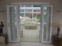 Patio Door Frame Repair Door Door Stunning Sliding Door Hardware Sliding Door Curtains