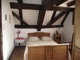 chambre d hotes abondance chambre d hôte au grenier d abondance bed breakfast niderviller