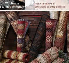 Home Decorations Wholesale Cheap Primitive Decor Wholesale Country Primitive Country