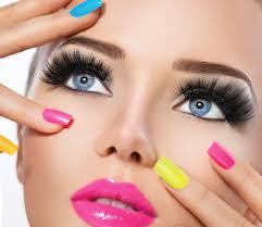 professional eyelash extension eyelash extensions springfield mo studio 417 salon