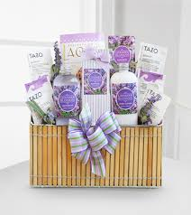 same day delivery gift baskets gift baskets candles flowers fast online florist send