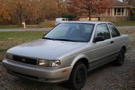 blue 2007 nissan sentra 1993 nissan sentra photos specs news radka car s blog