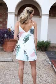 palm prints u0026 home decor u2014 southern tailored