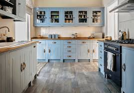 2018 kitchen cabinet color trends cabinet for 2018 houseofcabinet kitchen and bathroom