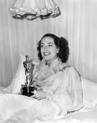 1946 oscars org academy of motion picture arts and sciences