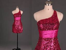 381 best prom images on pinterest dress party party dresses