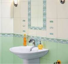 bathroom tiles design 41 bathroom wall floor tiles design ideas india