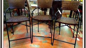 bar stools pier one imports bar stools desks wicker furniture