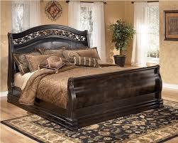 creative design ashley king size bedroom sets bedroom the camilla