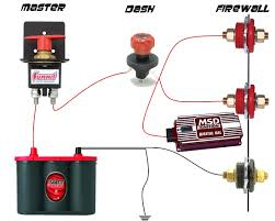 rv battery disconnect switch wiring diagram and magnificent