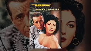 100 the barefoot contessa barefoot contessa barn ina garten