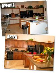 Discount Kitchen Cabinets Kansas City Ready To Finish Custom Cabinet Doors From Sutherlands