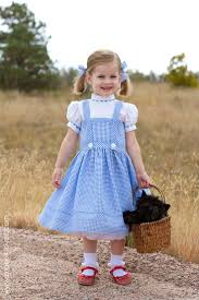 Toddler Dorothy Halloween Costume 1786 Ropa Disney Images Costumes Costume