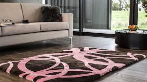 Designer Area Rugs Modern Designer Area Rugs Modern Deboto Home Design