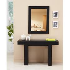 console table and mirror set console table design affordable console table and mirror set sale