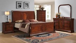 high point furniture nc furniture store queen anne furniture bb100 bourbon louis philippe bedroom queen 1499