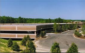 100 parking garage design polyclinic garage and streetscape parking garage design affordable efficient parking solutions what we ve done